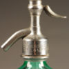 A5624C-antique-seltzer-bottle