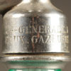 A5624D-antique-seltzer-bottle