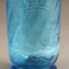 A5632B-antique-seltzer-bottle