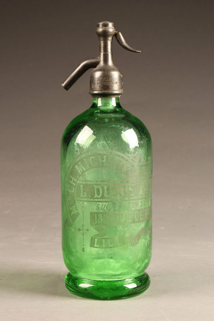 A5638A-antique-seltzer-bottle