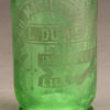 A5638B-antique-seltzer-bottle