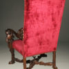 A5640C-antique-carved-chair-arm-venetian