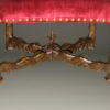 A5640F-antique-carved-chair-arm-venetian