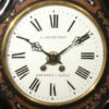 A5642D-morez-french-wall-clock-antique