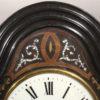 A5642E-morez-french-wall-clock-antique