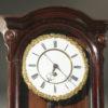 A5645C-vienna-regulator-antique-wall-clock