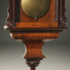 A5645D-vienna-regulator-antique-wall-clock
