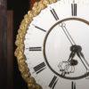 A5645E-vienna-regulator-antique-wall-clock