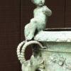 A5649D-bronze-urn-urns-garden-pair