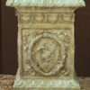 A5649E-bronze-urn-urns-garden-pair