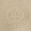 A5650D-antique-seal-stamp