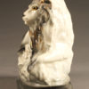 A5652B-antique-lion-porcelain-english