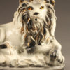 A5652E-antique-lion-porcelain-english