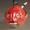 A5653B-portuguese-fish-tureen-porcelain