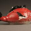A5653C-portuguese-fish-tureen-porcelain