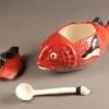 A5653D-portuguese-fish-tureen-porcelain