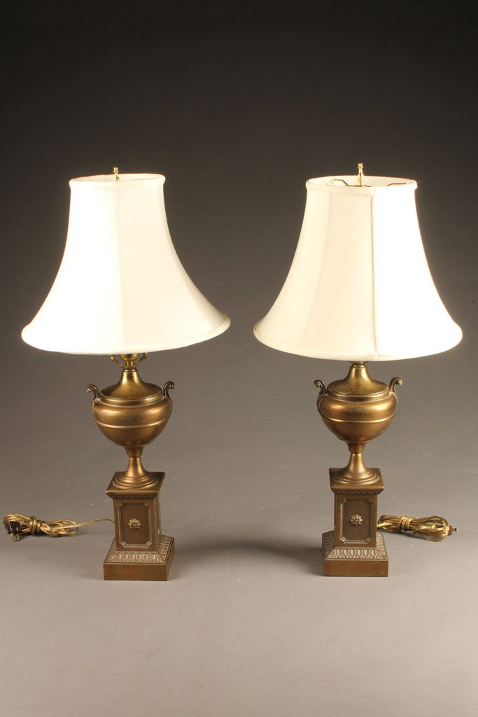 A5655A-lamps-pair-brass