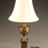 A5655B-lamps-pair-brass
