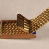A5657B-swiss-compact-music-box-cigarette