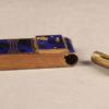A5657E-swiss-compact-music-box-cigarette
