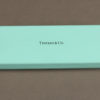 A5658B-tiffany-siver-sterling-pen