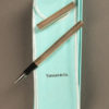 A5658C-tiffany-siver-sterling-pen