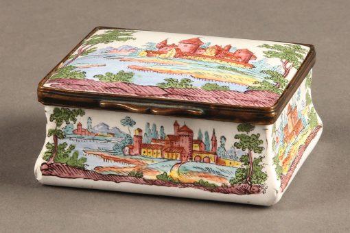 A5660A-antique-snuff-patch-box