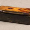 A5661A-totoise-snuff-box-antique