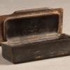 A5661C-totoise-snuff-box-antique
