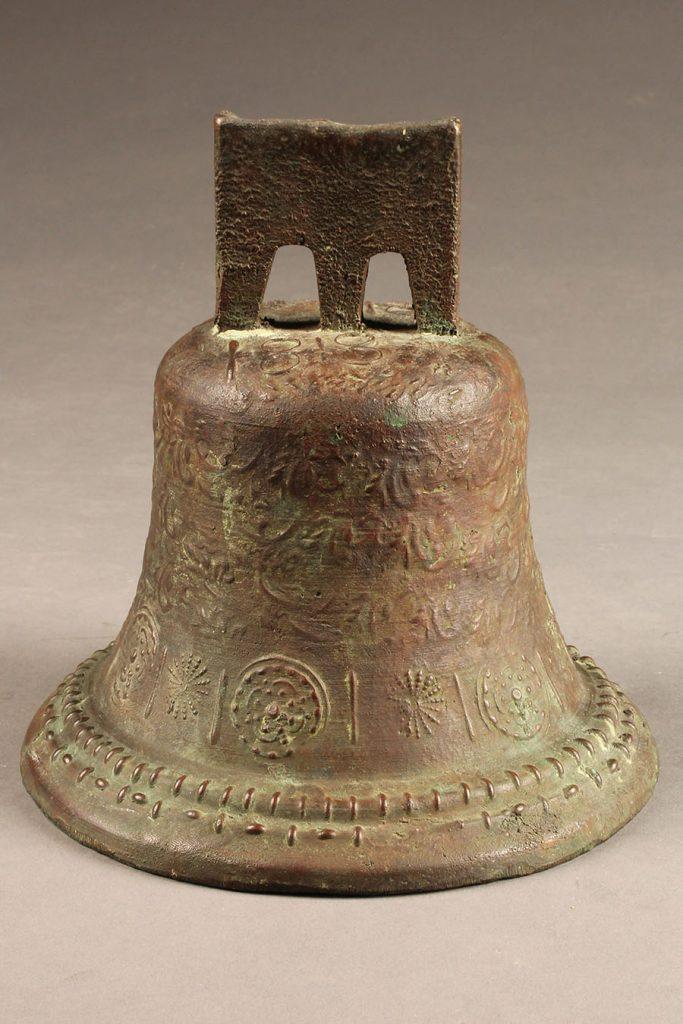 A5664A-antique-bronze-bell