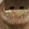 A5664C-antique-bronze-bell
