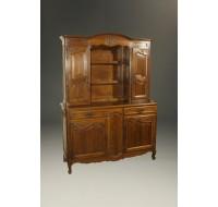 vaisselier product categories beauchamp antiques. Black Bedroom Furniture Sets. Home Design Ideas