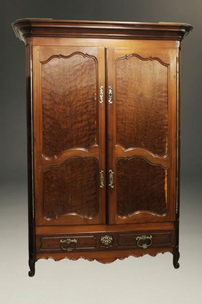 A1872A-Louis-XV-antique-armoire-mahogany-bordeaux