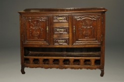 A3739A-antique-cupboard-french-country-18th-century