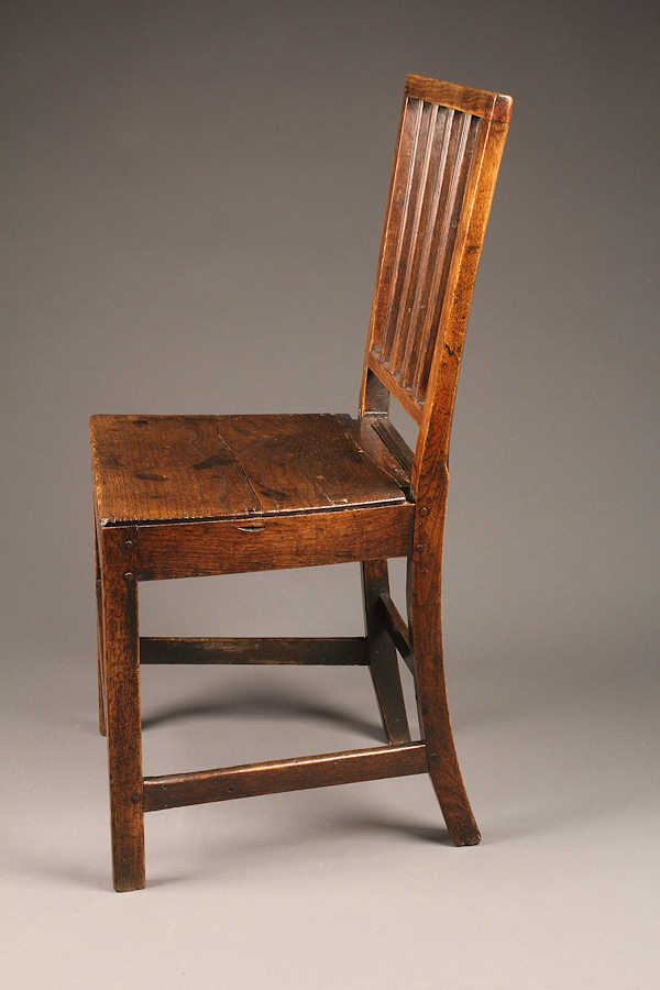 Home/Furniture/Chairs/Single Chairs. Early 18th Century ...
