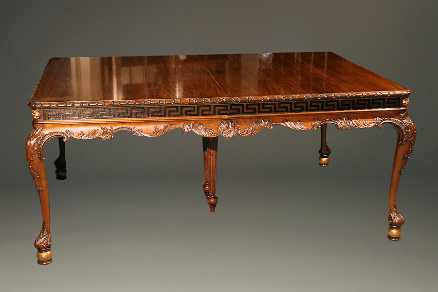 Home/Furniture/Dining Room Tables. Hand Carved ...