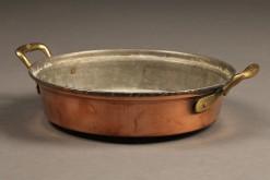 A5305A-copper-pan1
