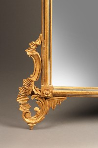 A5308C-mirror-gilded-italian-antique