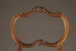 A5316E-antique-chair-chairs-Louis-XV-French