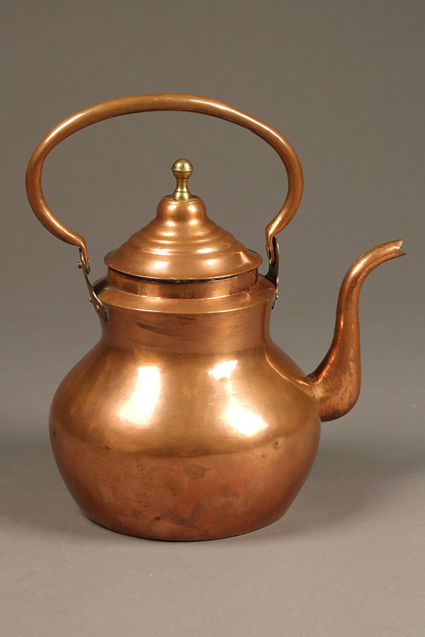 A5321A-antique-copper-teapot-tea-hand-wrougt1