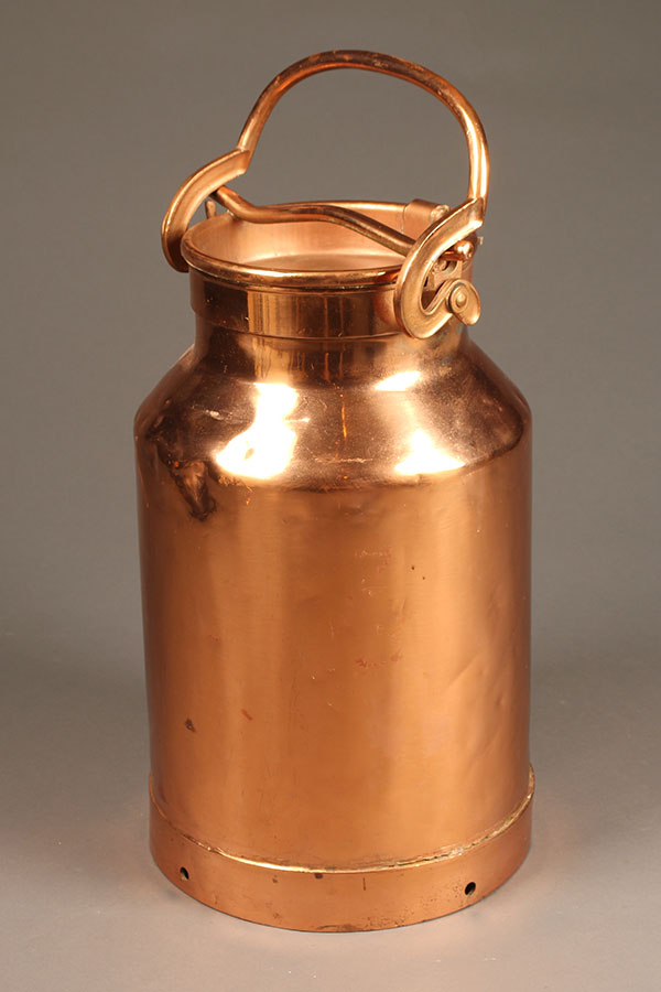 Copper And Brass Product Categories Beauchamp Antiques
