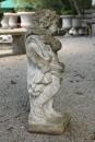A5329B-statue-boy