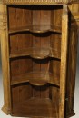 A5338C-english-antique-corner-cupboard-hanging-pine