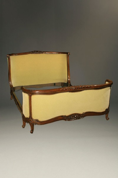 A5340A-antique-bed-french-carved1