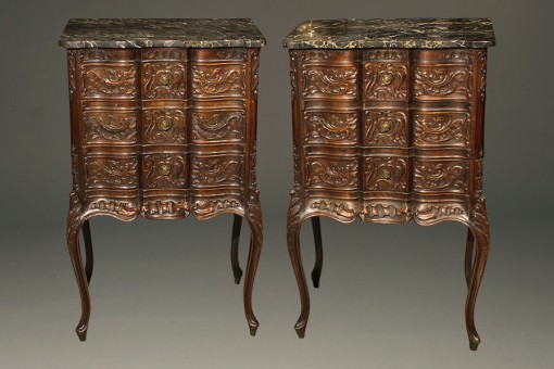 A5341A-pair-louis-XV-marble-commode-side-table-antique