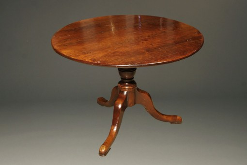 A5343A-english-round-table-breakfast-pedestal1