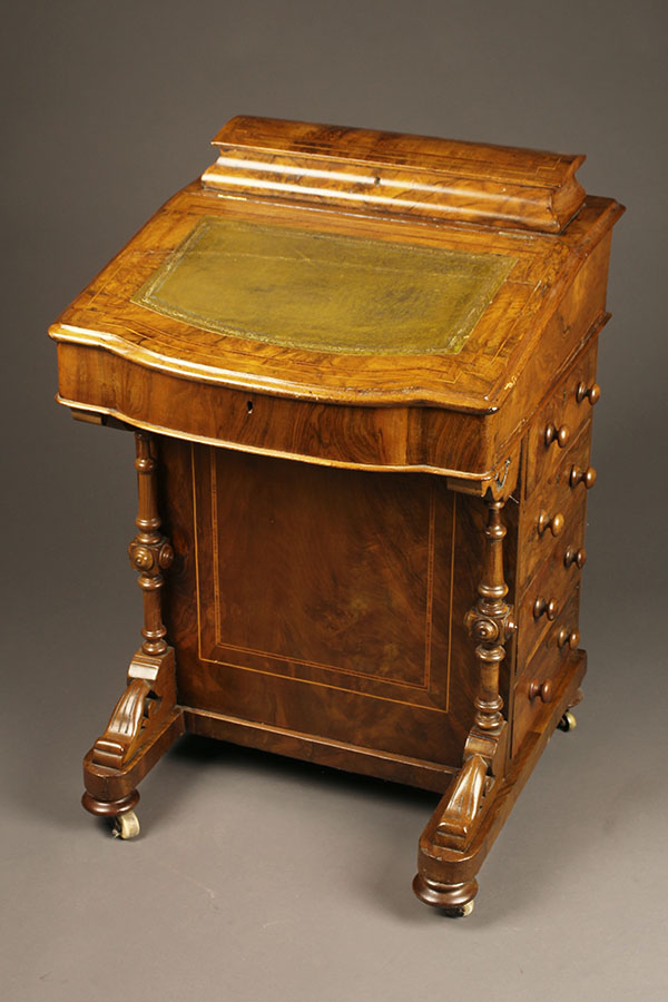 A5350A-antique-desk-davenport-captains1 - Antique English