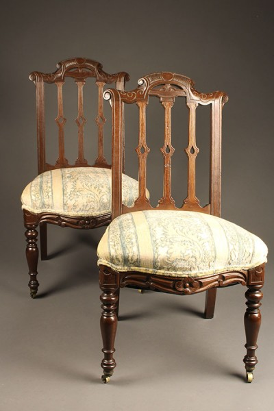 A5357A-antique-french-side-chair-pair1