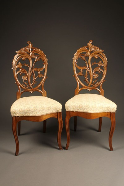 A5358A-antique-pair-french-rococco-chair-chairs1