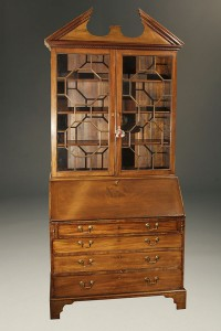 A5359A-antique-english-george-III-secretary
